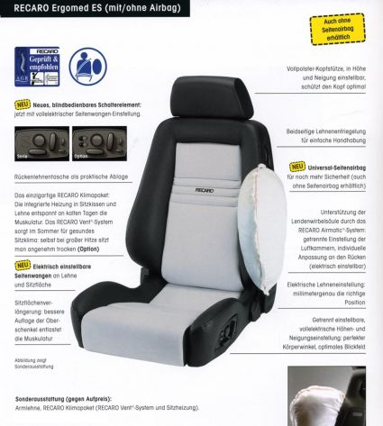 orthop dische sitze behindertenfahrzeuge24 fahrzeugumbau. Black Bedroom Furniture Sets. Home Design Ideas