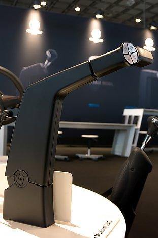 handbedienger te behindertenfahrzeuge24 fahrzeugumbau f r. Black Bedroom Furniture Sets. Home Design Ideas